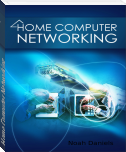 Home Computer Networking