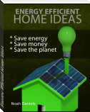 Energy Efficient Home Ideas