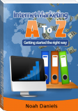 Internet Marketing A to Z
