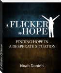 A Flicker Of Hope
