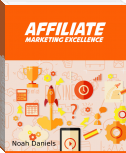 Affiliate Marketing Excellence