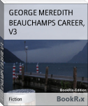 BEAUCHAMPS CAREER, V3