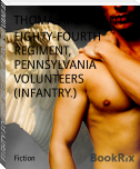 EIGHTY-FOURTH REGIMENT, PENNSYLVANIA VOLUNTEERS (INFANTRY.)