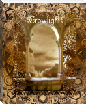 Crowlight