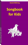 Songbook for Kids
