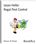 Regal Pest Control