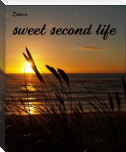 sweet second life