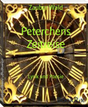 Peterchens Zeitreise