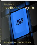 Tödliches Log-In