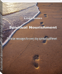Spiritual Nourishment by Linda Gates