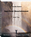 Spiritual Nourishment Book Two