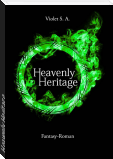 Heavenly Heritage