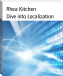 Dive into Localization