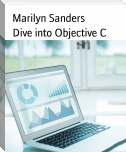 Dive into Objective C