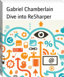 Dive into ReSharper