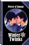Winter Twinks