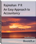 An Easy Approach to Accountancy