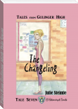 Tales from Gulinger High: Tale Seven