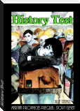 History Test