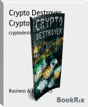 Crypto Destroyer