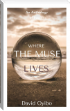Where The Muse Lives