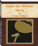 Under the Witches' Moon