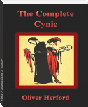 The Complete Cynic