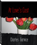 At Love's Cost
