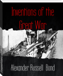 Inventions of the Great War