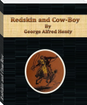 Redskin and Cow-Boy