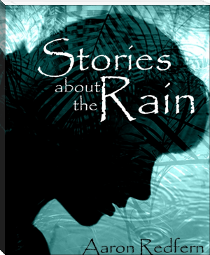 Stories About the Rain