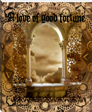 A love of good fortune