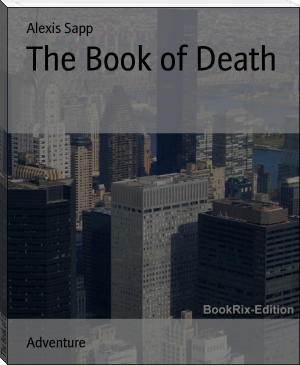 The Book of Death