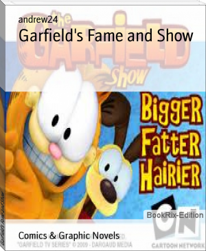 Garfield's Fame and Show
