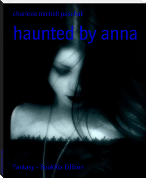 haunted by anna