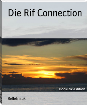 Die Rif Connection
