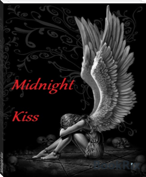 Midnight Kiss