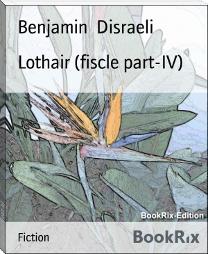 Lothair (fiscle part-IV)