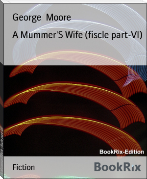 A Mummer'S Wife (fiscle part-VI)