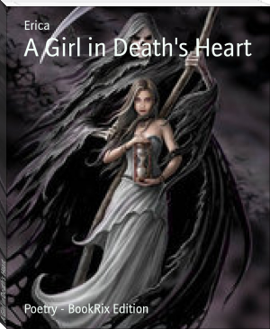 A Girl in Death's Heart