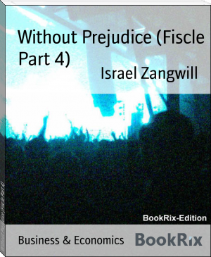 Without Prejudice (Fiscle Part 4)