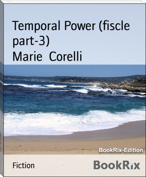Temporal Power (fiscle part-3)