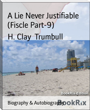 A Lie Never Justifiable (Fiscle Part-9)