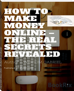 How to Make Money Online - The Real Secrets Revealed