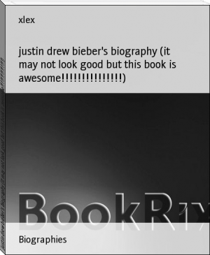 justin drew bieber's biography (it may not look good but this book is awesome!!!!!!!!!!!!!!!)