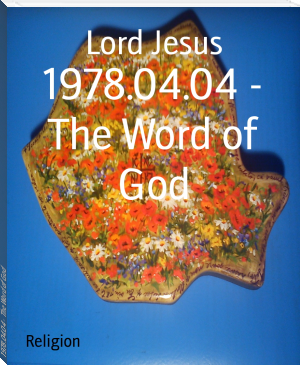 1978.04.04 - The Word of God