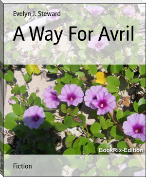A Way For Avril