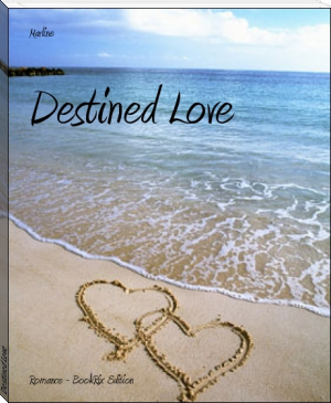 Destined Love