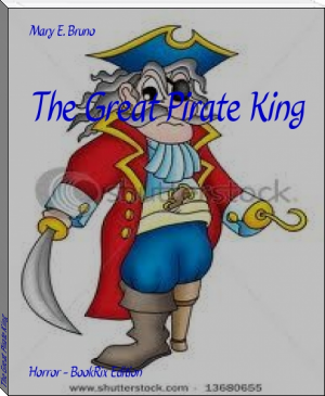 The Great Pirate King