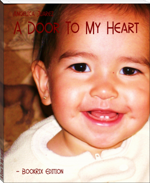 A Door To My Heart